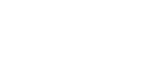 Bodegas Margón :: Pricum