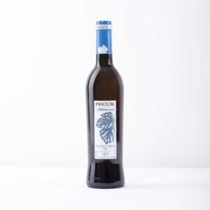 Aldebaran bottle