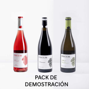 demo-pack